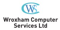 Wroxham Computer Services Ltd