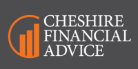 Cheshire Financial Advice