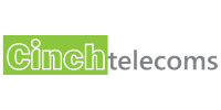 Cinch Telecoms