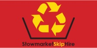 Stowmarket Skip Hire Ltd (Ipswich & Suffolk Youth Football League)