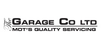 The Garage Co Ltd