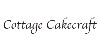 Cottage Cakecraft / Partytime
