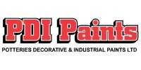 PDI Paints (Potteries Junior Youth League)