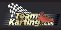 Team Karting (Tameside Sports Tours International Football League)