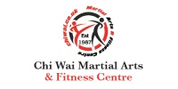 Chi Wai Martial Arts