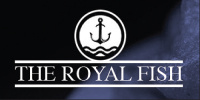 The Royal Fish