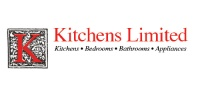 Kitchens Ltd
