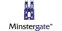 Minstergate Peugeot