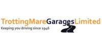 Trotting Mare Garages Limited