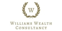 Williams Wealth Consultancy Ltd