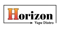 Horizon Vape Distro