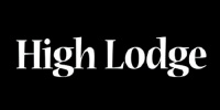 High Lodge