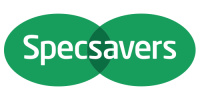 Specsavers Rickmansworth