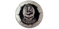 12 Needles Tattoo Club (Chester & District Junior Football League)