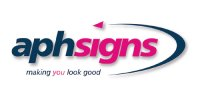 Aphsigns (Macron Wrexham & District Youth League)