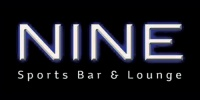 Nine Sports Bar & Lounge (Pin Point Recruitment Junior Football Leagues)