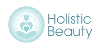 Holistic Beauty