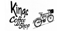 Kings Coffee Shop & Catering