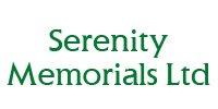 Serenity Memorials Ltd