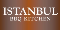 Istanbul BBQ Kitchen (Leicester & District Mutual Football League)
