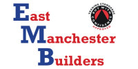 East Manchester Builders