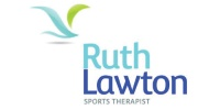 Ruth Lawton Sports Therapist BSc (Hons)