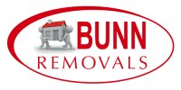 Bunn Removals