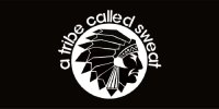 A Tribe Called Sweat (Blackwater & Dengie Youth Football League)