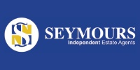 Seymours Estate Agents (Horsham & District Youth League)