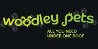 Woodley Pets (Berkshire Youth Development League)