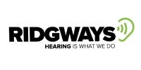 Ridgways Hearing Care