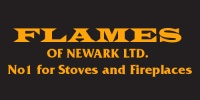Flames of Newark