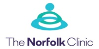 The Norfolk Clinic (Mid Norfolk Youth League (SEE Norfolk Combined YFL))