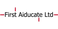 First Aiducate Ltd (Norfolk Combined Youth Football League)