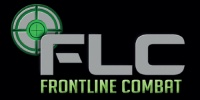 Frontline Activities Ltd