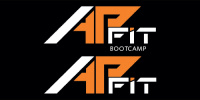 AP Fit Training